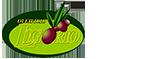 Oleificio Ligorio