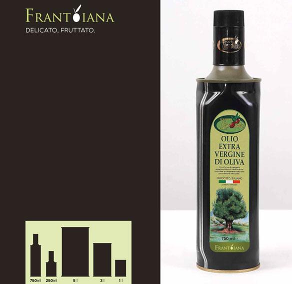 banners-varieta-frantoiana